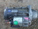 Electromotor bmw 320d 150cp