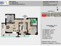 Apartament 3 Camere - Mamaia Nord / Sat - Rate 7 Ani