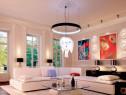 ROZETE DECORATIVE,decoratiuni tavan,decor tavan,decor perete
