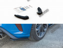 Prelungire splitter bara spate Ford Focus ST MK4 2019- v23