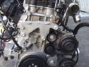 Motor Opel Mokka 1.6cdti Astra K Insignia B Zafira C Tourer