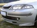 Prelungire bara fata Renault Laguna Mk2 2001-2005 v2