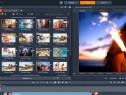 Pinnacle Studio 22 Ultimate - Livrare Software in 10 minute