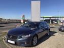 Mazda 6 Diesel Euro 6