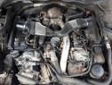Motor Mercedes E280 3.0 CDI Euro 4 140 kw cod 642.920 2007
