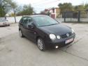 VW Polo 1,4l benzina-2003 euro 4