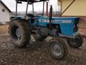 Tractor Landini 65 cai