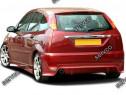 Prelungire splitter bara spate Ford Focus Mk1 1998-2005 v30