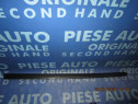 Bandou portiere Seat Ibiza Cupra R 2006; 6L3853516B
