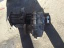 Cutie transfer Audi Q7 motor 3.0 VW Touareg cutie reductor d