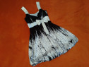 Rochie speciala evenimente femeie rochii elegante