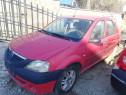 Dezmembrez Dacia logan 1.4,1,5, euro 3 si 4