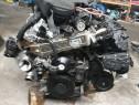 Motor B47D20A BMW Seria 5 F10 LCi 2.0 d cod : 51739463