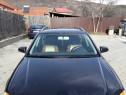 Audi a4 din 2007!