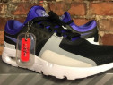 Nike Air Max zero Qs persian-violet 41