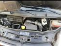 Dezmembrez Opel Vivaro 2012
