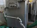 Omogenizator inghetata/lactate gaulin 1000 l/h (profesional)