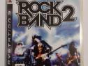 Rockband 2 Playstation 3 PS3