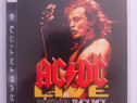 AC DC Live Rockband Playstation 3 PS3