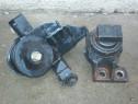 Suporti motor Ford Probe 2 an 1996 motor 2.5 24V