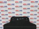Scut protectie cutie viteze Audi Q5 FY 3.0 TDI 80B863822