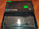 Tastatura gaming Razer BlackWidow Stealth 2014