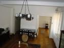 Apartament 4 camere Central - C.A.Rosetti
