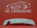 Fusta spate Dacia Duster 2010-2017