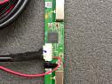 WUSAC08V rev-A1 Wifi modul Philips