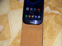Telefon Samsung Galaxy SIII Neo GT-I9301I