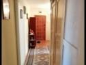 Apartament 4 camere Big-Bascov