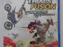Trials Fusion Playstation 4 PS4