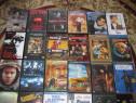 FILME,format dvd,raritati,unicate,editii colectie 2dvd,bonus