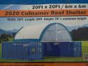 Cort nou TMG-2020 CST pentru acoperire