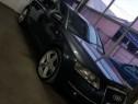 Audi A6 // 2006 // Vw Pasat 2012 //