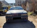 Dezmembrez BMW E39 520d 2.0d M47D20 (1951cc-100kw-136hp)