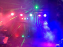 Servicii Dj .sonorizari. lumini.lasere. muzica live