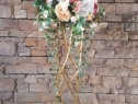 Aranjamente florale,decoratiuni nunta,mirrorbooth alba iulia