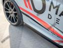 Praguri Ford Fiesta MK8 ST 2018- v9