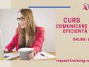 Curs  Cheia către o Comunicare Eficientă online