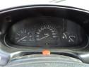 Ceasuri bord Ford Escort 1.8 turbo diesel
