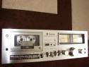 Casetofon Technics 631,vintage