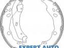 Set saboti frana Renault Logan/Stepway II (2013->)[L8_]