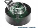 Intinzator curea distributie Ford Escort 5 (1990-1992) [G...