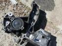 Pompa servo Fiat Marea Brava Bravo 1,9 jtd