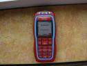 Telefon mobil Nokia 3220