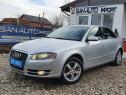 Audi A4 / 2005 / 2.5 TDI / Rate fara avans / Garantie
