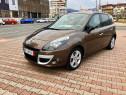 Renault scenic 3 1,6 tdci 131 cp cash sau rate