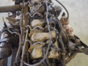 Motor Hyundai Tucson / Santa Fe EURO 3 2,0d D4EA