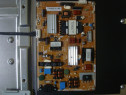 BN44-00473A PSLF121A035 sursa samsung ue40d5003